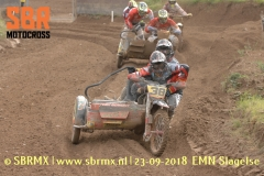 20180923EMNSlagelse248