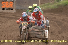 20180923EMNSlagelse249