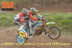 20180923EMNSlagelse251
