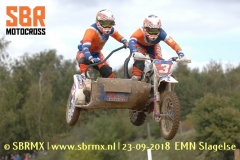 20180923EMNSlagelse256