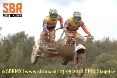 20180923EMNSlagelse259