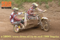 20180923EMNSlagelse263