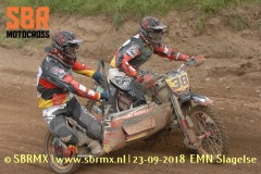 20180923EMNSlagelse264