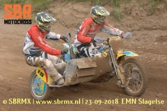 20180923EMNSlagelse265