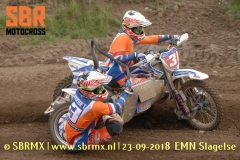 20180923EMNSlagelse266