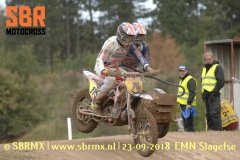 20180923EMNSlagelse267