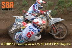20180923EMNSlagelse268