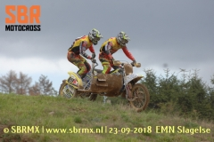 20180923EMNSlagelse269