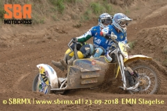 20180923EMNSlagelse275