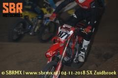 20181104SXZuidbroek005