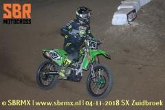 20181104SXZuidbroek007