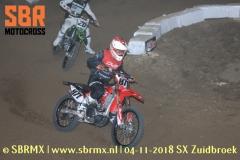 20181104SXZuidbroek009