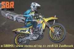20181104SXZuidbroek010