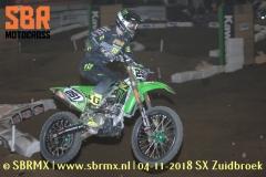 20181104SXZuidbroek011