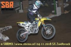 20181104SXZuidbroek013