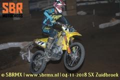 20181104SXZuidbroek014