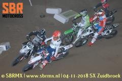20181104SXZuidbroek019