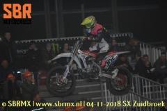 20181104SXZuidbroek021