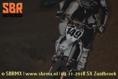 20181104SXZuidbroek023