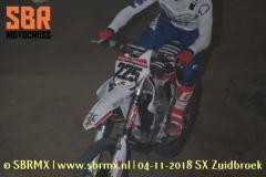20181104SXZuidbroek025