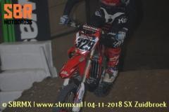 20181104SXZuidbroek026