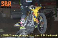20181104SXZuidbroek028