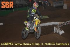 20181104SXZuidbroek031