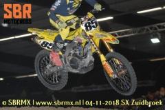 20181104SXZuidbroek040