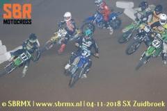 20181104SXZuidbroek050