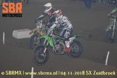 20181104SXZuidbroek051