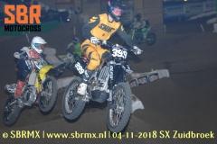 20181104SXZuidbroek052