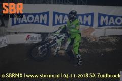 20181104SXZuidbroek053