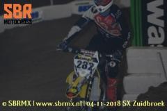 20181104SXZuidbroek058