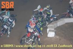 20181104SXZuidbroek059