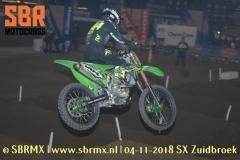 20181104SXZuidbroek060