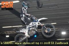 20181104SXZuidbroek076