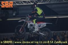 20181104SXZuidbroek083