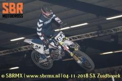 20181104SXZuidbroek092
