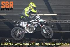 20181104SXZuidbroek096