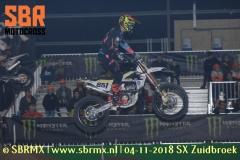 20181104SXZuidbroek102