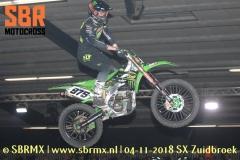 20181104SXZuidbroek111