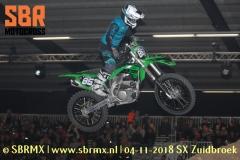 20181104SXZuidbroek112