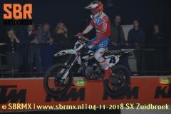 20181104SXZuidbroek120