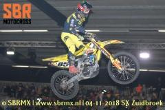 20181104SXZuidbroek127