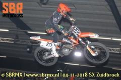 20181104SXZuidbroek128