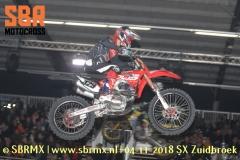 20181104SXZuidbroek133