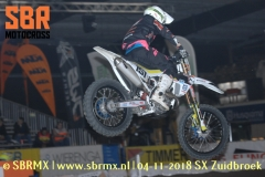 20181104SXZuidbroek136