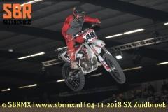 20181104SXZuidbroek145