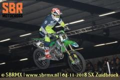 20181104SXZuidbroek146