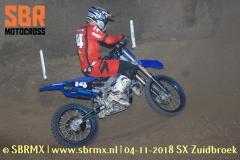 20181104SXZuidbroek150